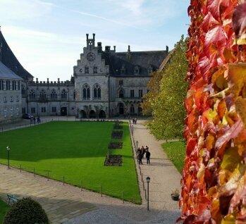 Grafschaft Bentheim, Quelle: waeske/istockphoto
