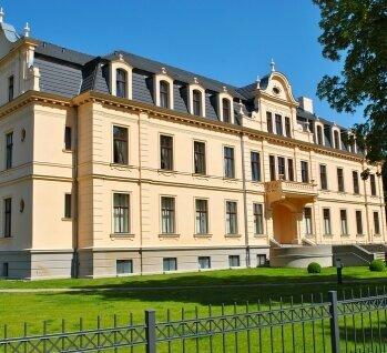 Havelland, Quelle: ©theerachaim/ istockphoto