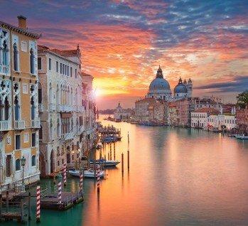 Italien, Quelle: RudyBalasko/istockphoto