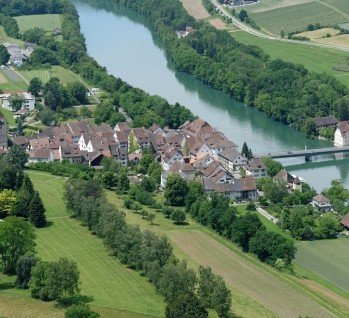 Kaiserstuhl, Quelle: freaktalius/istockphoto