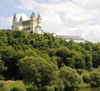 Mansfeld-Südharz, Quelle: vora/ istockphoto