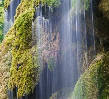 Murnau am Staffelsee, Quelle: ©mthaler/istockphoto