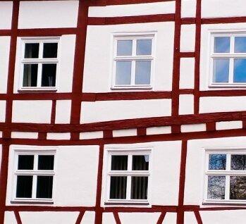 Nördlinger Ries, Quelle: Karl-Friedrich Hohl/istockphoto