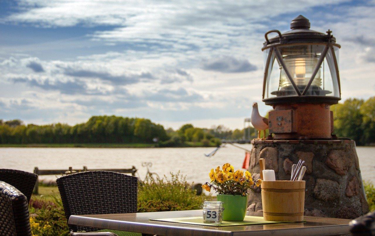 Hotel Angebote Am Nord Ostsee Kanal Verwoehnwochenende