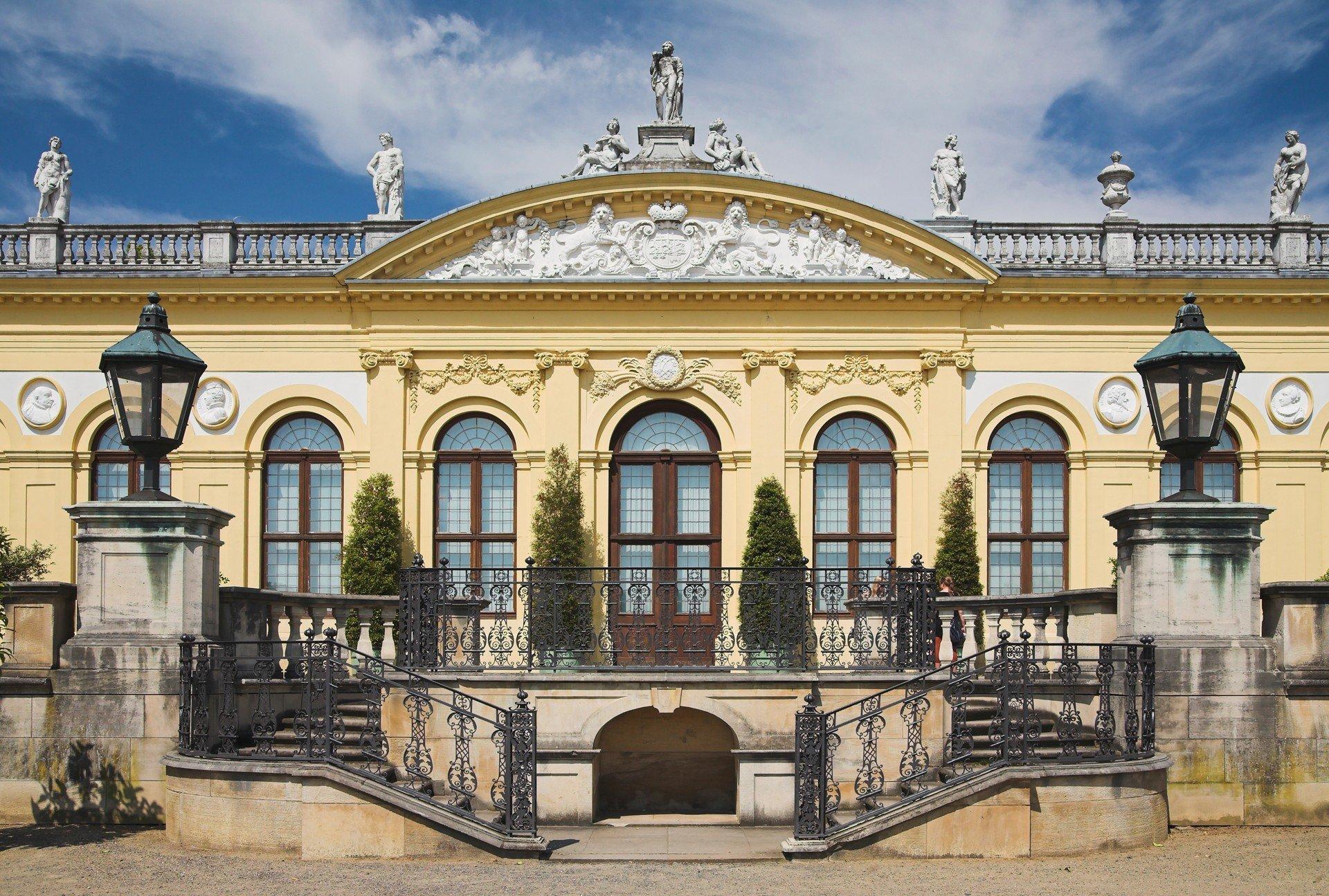 nordhessen-220 Faszinierend 7 Welten Fulda Bewertung Dekorationen