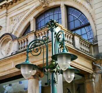 Osnabrücker Land, Quelle: AL-Travelpicture/istockphoto