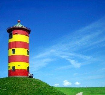 Ostfriesland, Quelle: Digglersen/ istockphoto
