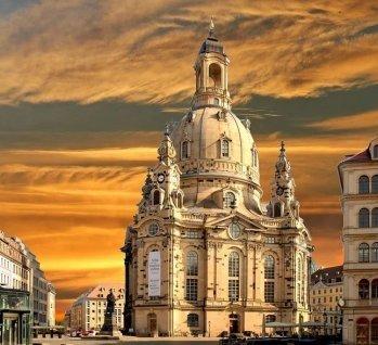 Sachsen, Quelle: Pixabay