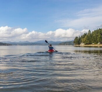 Siegerland, Quelle:  typhoonski/ istockphoto