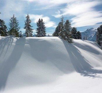St. Anton am Arlberg, Quelle: ©byPaul/istockphoto
