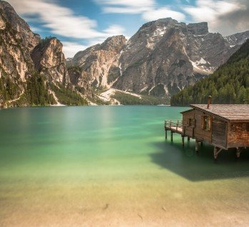Südtirol, Quelle: FedevPhoto/istockphoto