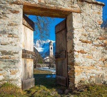 Villach, Quelle: michelangeloop