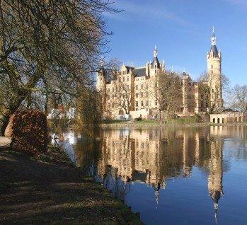 Westmecklenburg, Quelle: AndreasWeber/istockphoto