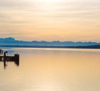Zwischenahner Meer, Quelle: Max2611/istockphoto