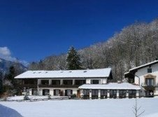 Hotel-Pension Gabriele