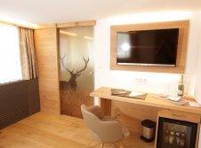 2- Raum Zimmer