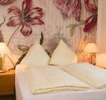 Zimmer, Quelle: (c) Hotel Leo