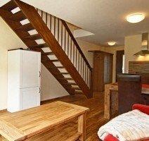 Appartement2, Quelle: