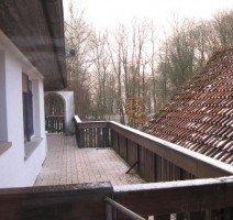 Balkon, Quelle: