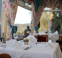 Burgrestaurant1, Quelle: