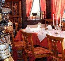Burgrestaurant2, Quelle: