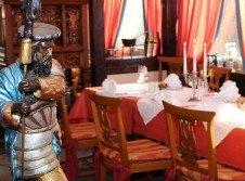 Burgrestaurant2