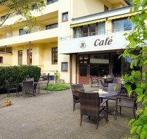 Cafe, Quelle: