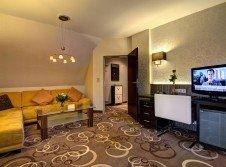 Comfort-Royal-Zimmer