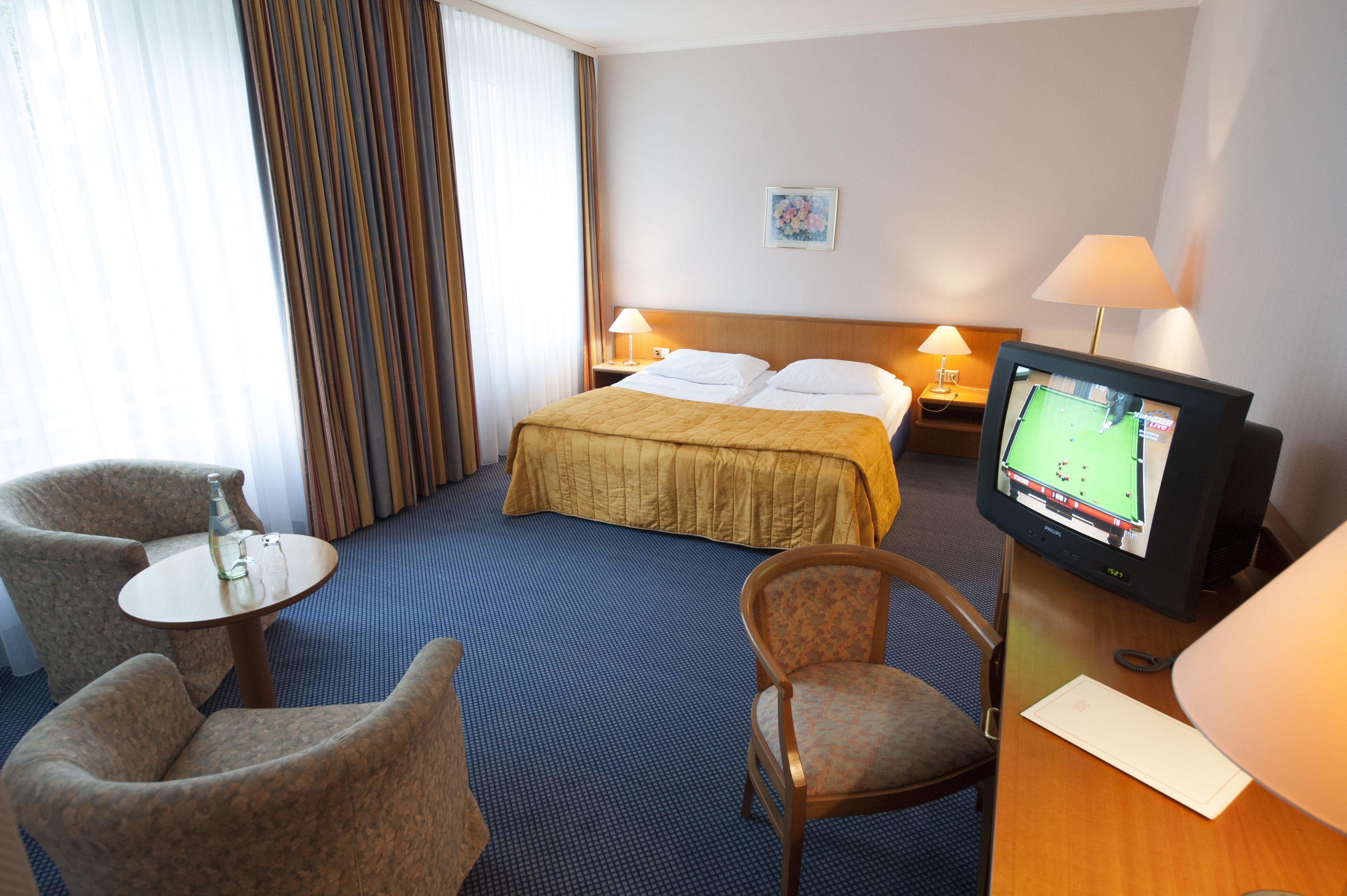 hotel: days hotel liebenwalde preußischer hof in liebenwalde, Hause ideen