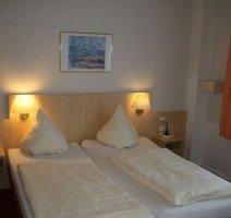 Doppelzimmer, Quelle: (c) Hotel Römerbad