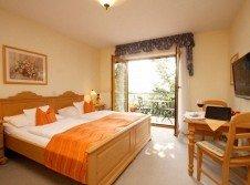 Landhaus Premium Doppelzimmer