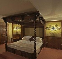 Doppelzimmer, Quelle: