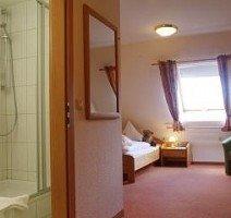 Einzelzimmer-Komfort, Quelle: