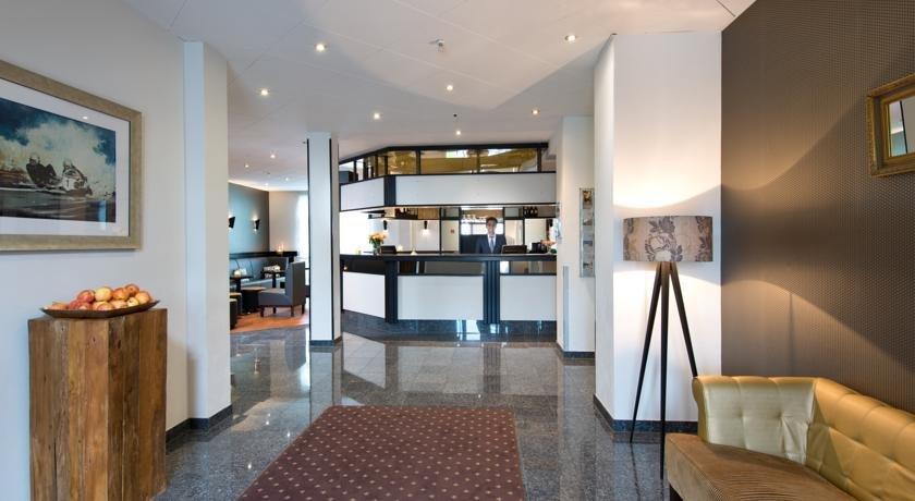 achat familien erlebnis hockenheim 1 n im achat comfort mannheim hockenheim in hockenheim. Black Bedroom Furniture Sets. Home Design Ideas