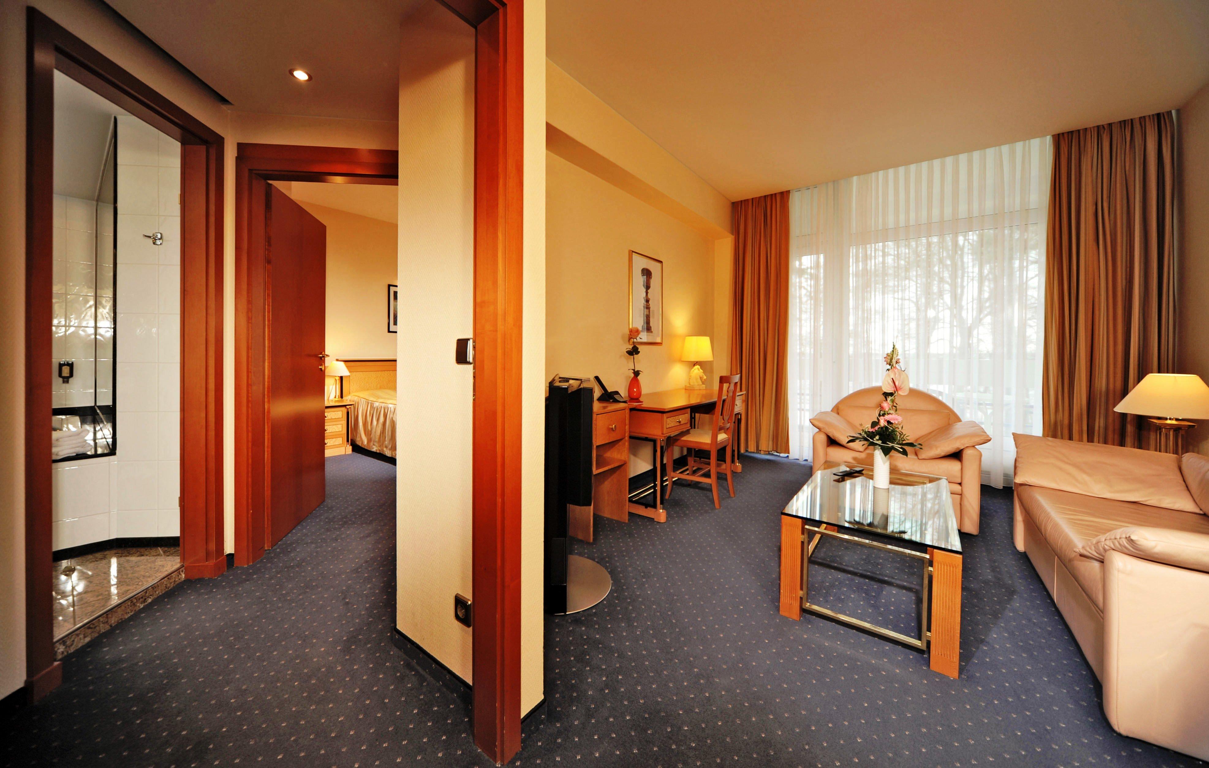 kleines berlin special im hotel m ggelsee berlin in berlin k penick bewertungen. Black Bedroom Furniture Sets. Home Design Ideas