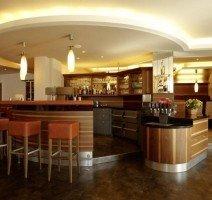 Hotelbar, Quelle: