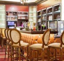 Hotelbar1, Quelle: