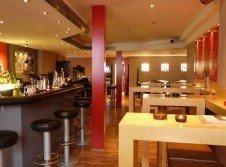 Hotelbar2