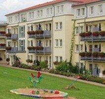 Hotelgarten, Quelle: