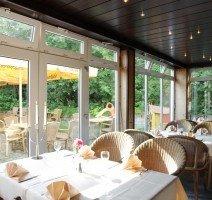 Kaminrestaurant1, Quelle: (c) relexa hotel Bad Salzdetfurth / Hildesheim