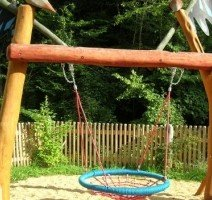 Kinderspielplatz, Quelle: