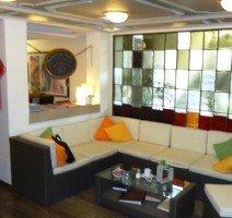 Lounge, Quelle: