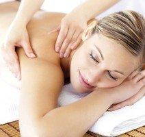 Massagen, Quelle: