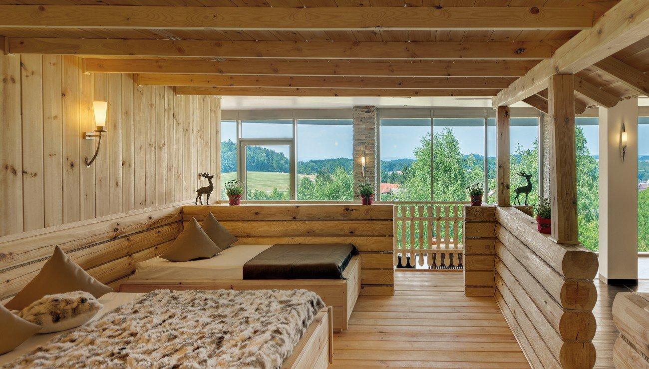 hotel raitelberg resort in w stenrot verwoehnwochenende. Black Bedroom Furniture Sets. Home Design Ideas