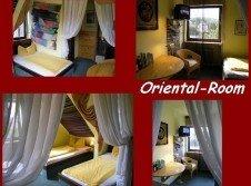 Oriental-Room