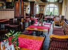 Restaurant Loipenklause