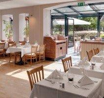 Restaurant, Quelle: (c) Precise Resort Rügen