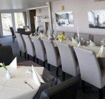 Restaurant, Quelle: (c) Hotel Schluister Park