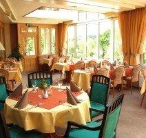 Restaurant, Quelle: (c) Flair Landhotel Püster