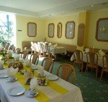 Restaurant1, Quelle: